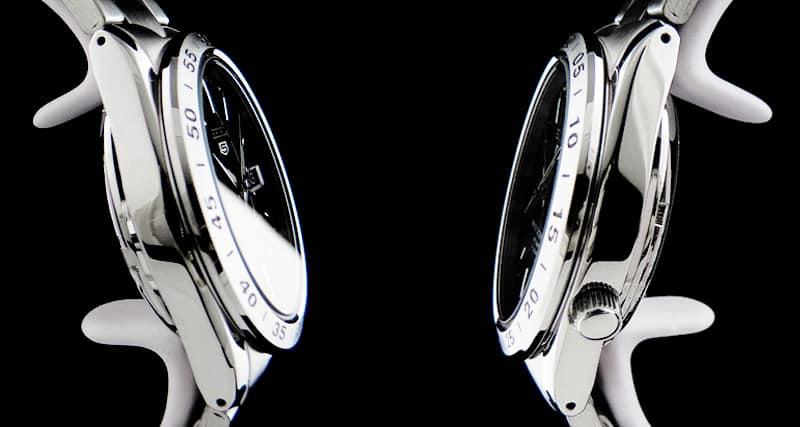 Orologio da uomo Seiko SNKE01K1