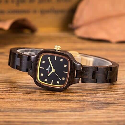 orologio da donna uwood ST1002