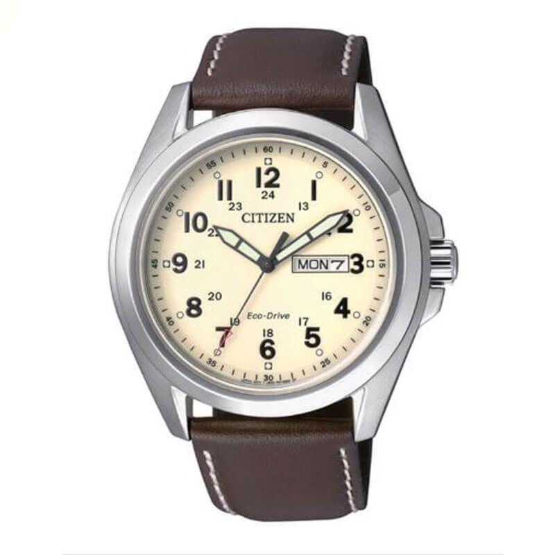 orologio Citizen AW0050-15A