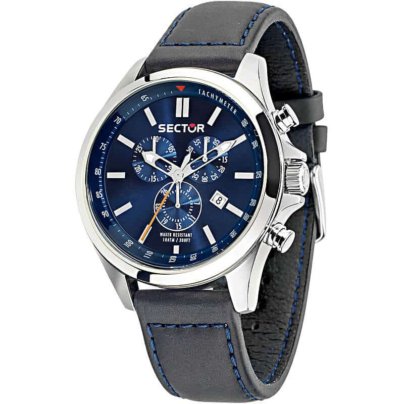 orologio Sector 180 R3271690014