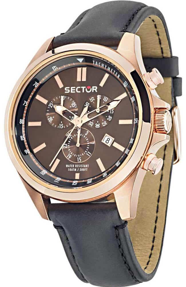 Sector modelo 180 R3271690020