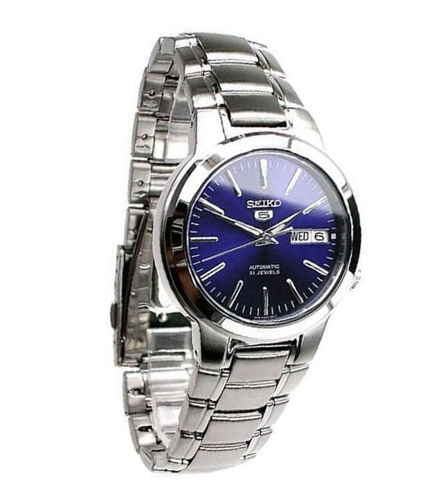 orologio femminile Seiko 5 7S26 SYM605K1