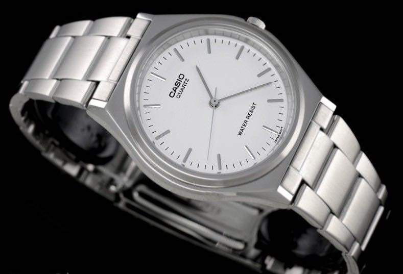 orologio Casio MTP 1130