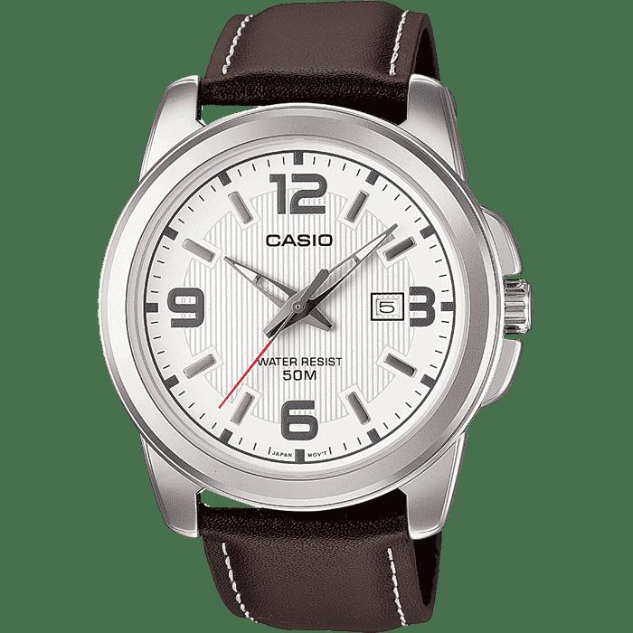 orologio Casio Mtp 1314 PL