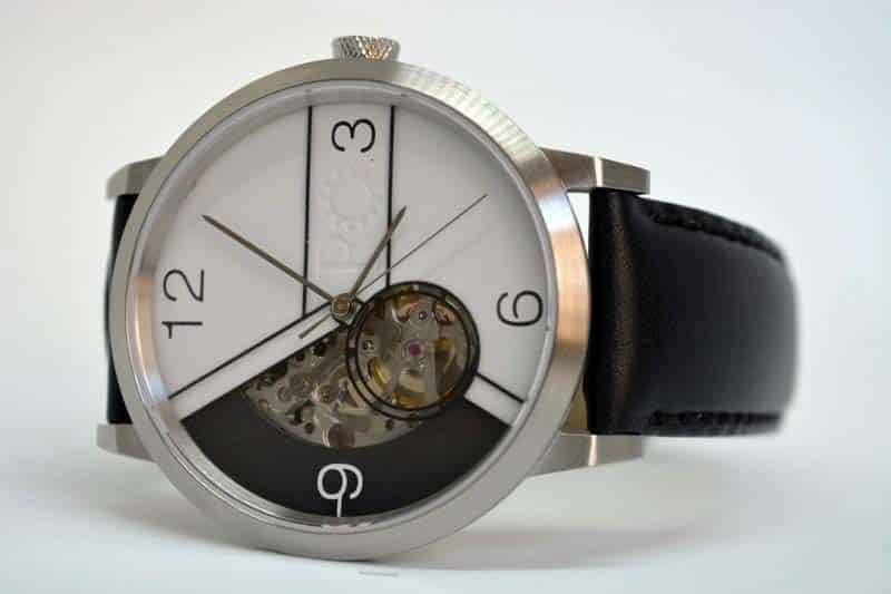 EONIQ WATCH foto 1