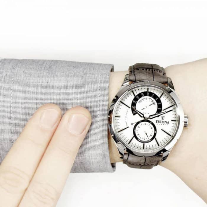 orologio da polso Festina F16573/2