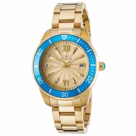 orologio da donna Invicta Pro diver 21908