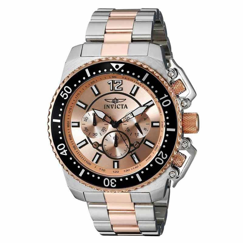 orologio Invicta Pro diver 21956