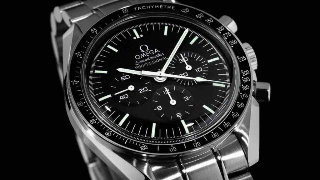 orologio da polso OMEGA Speedmaster