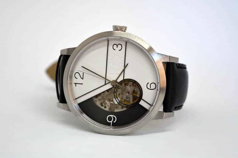 RECENSIONE dell'orologio EONIQ