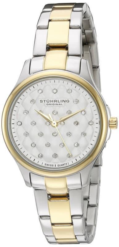 orologi Stuhrling Audrey