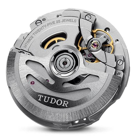 Tudor Movimento Ref MT5602