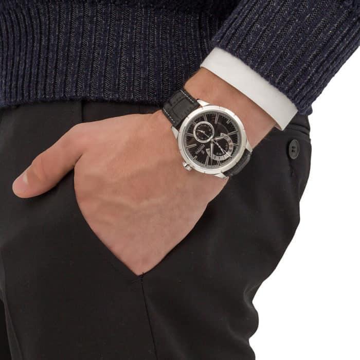 orologio da uomo festina f16573/3