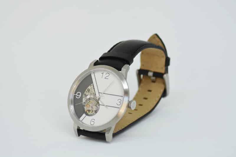orologio EONIQ foto 2