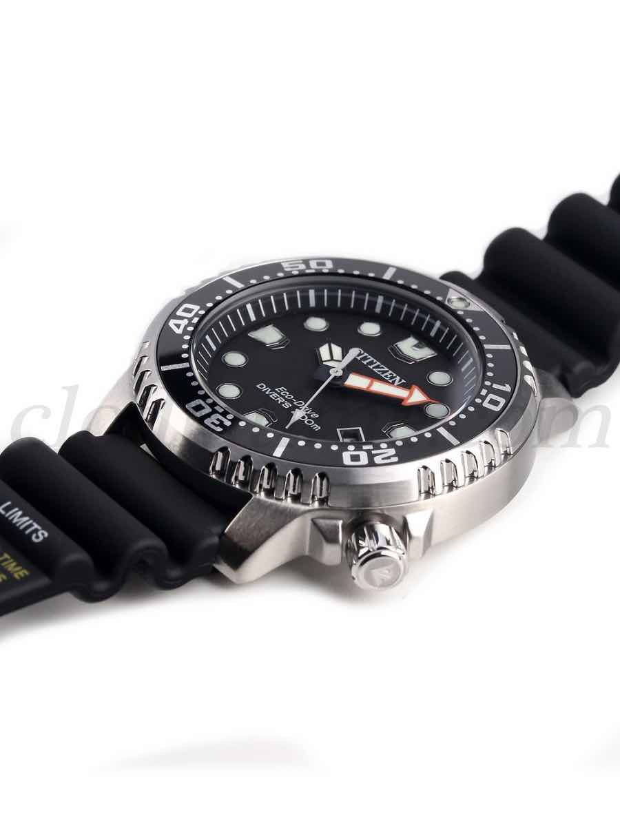 Citizen promaster diver 200 mt referenza BN0150-10E