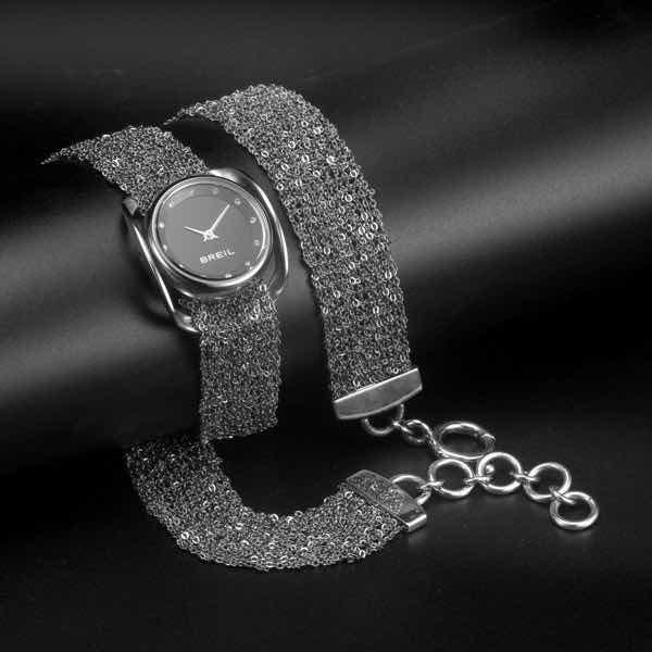 orologio da donna Breil Infinity