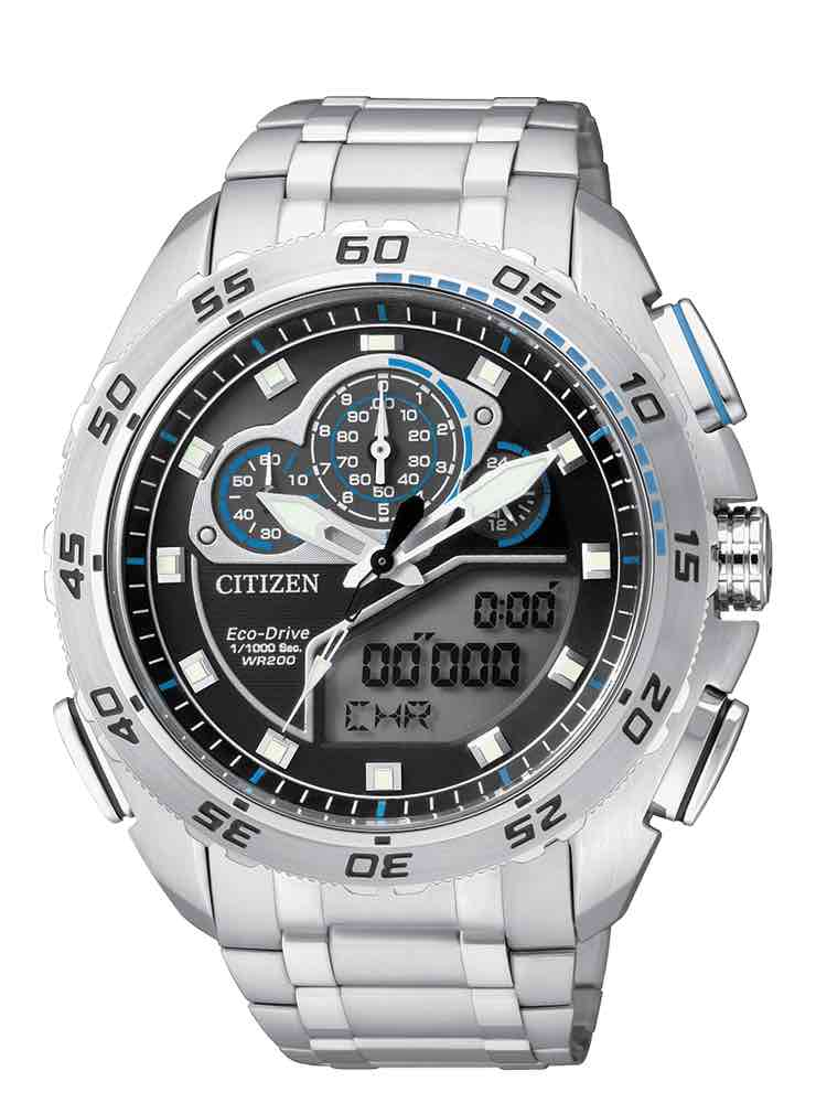 Citizen JW0124-54E