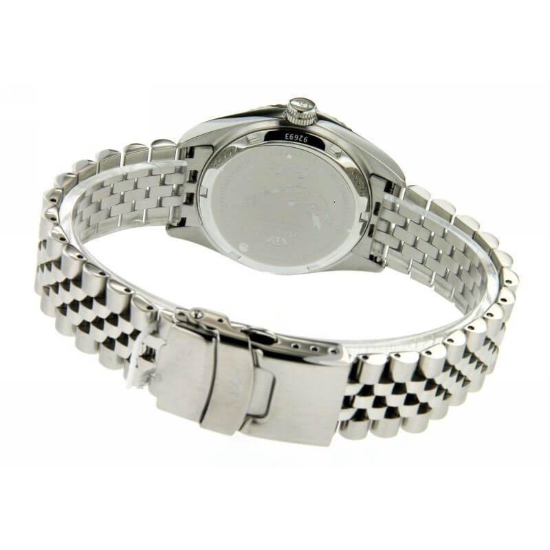 bracciale del Philip Watch Caribe