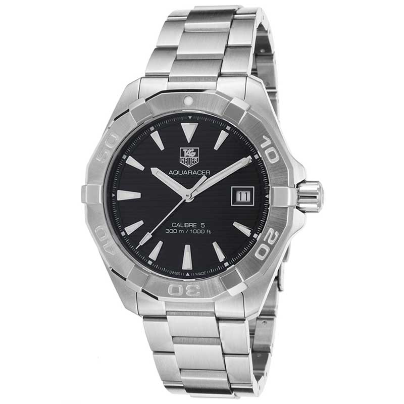 aquaracer WAY2110BA0928