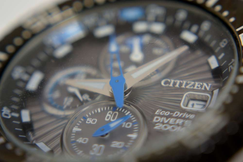 citizen bj2111-08e eco drive