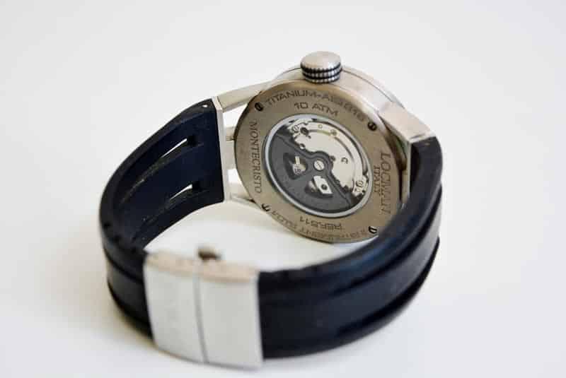 orologio locman montecristo 511