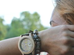 recensione dell'orologio Green Time Vegan ZW010E