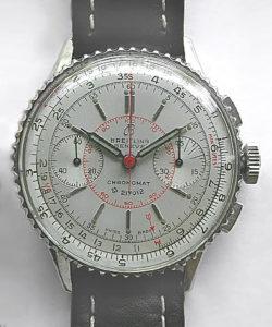 1950s-ca-chronomat-ref-769