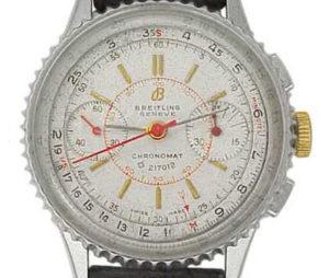 1950schronomat-400
