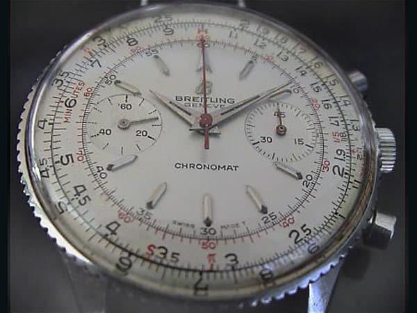 1967-chronomat-600