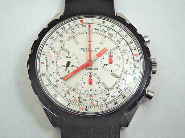 1968-chronomat-ref-818-600
