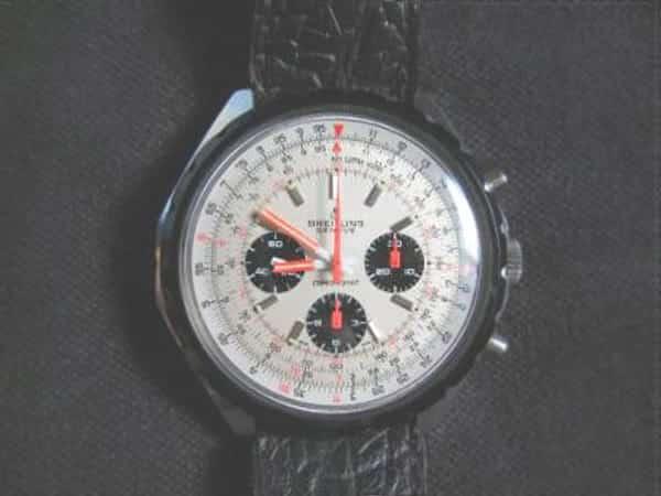 1968cachronomat818-600-white