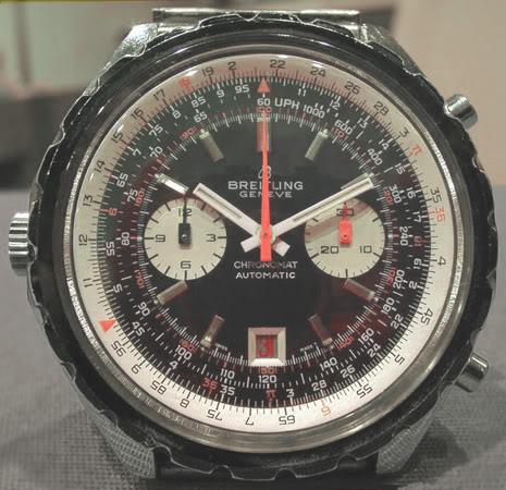 1973-ca-chronomat-chrono-ma