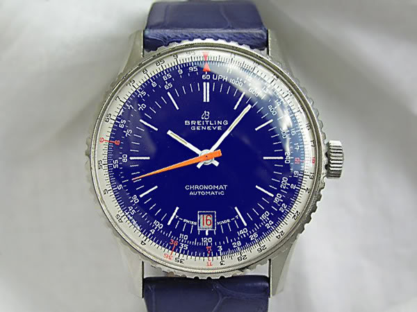 1975-chronomat-ref-108-600