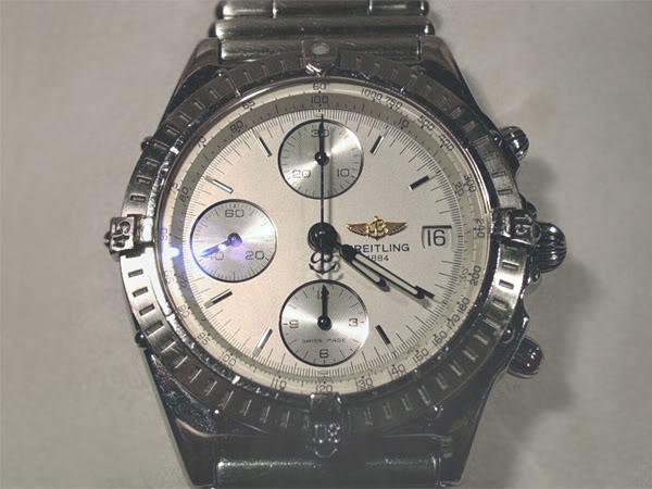 1994-10th-anni-600