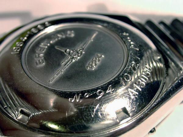1994-10th-anniback-600