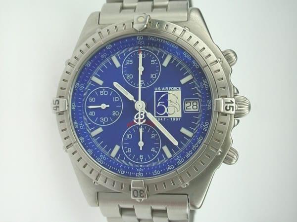 1997-chronomat-usaf