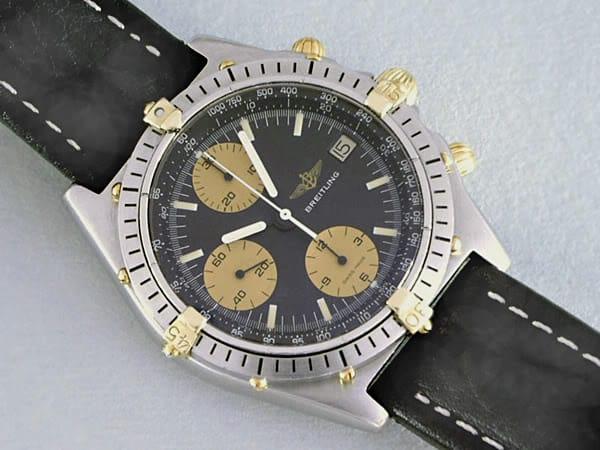 81950-black-diag-600