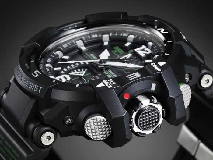Fino a su orologio con cardio gps altimetro groupon