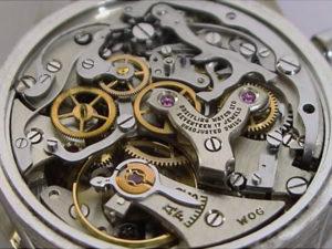 chronomat-ref-808-movt-600