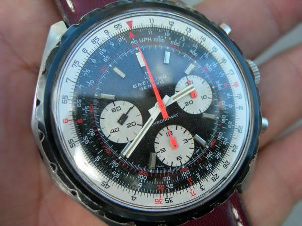 chronomat-ref-818-600
