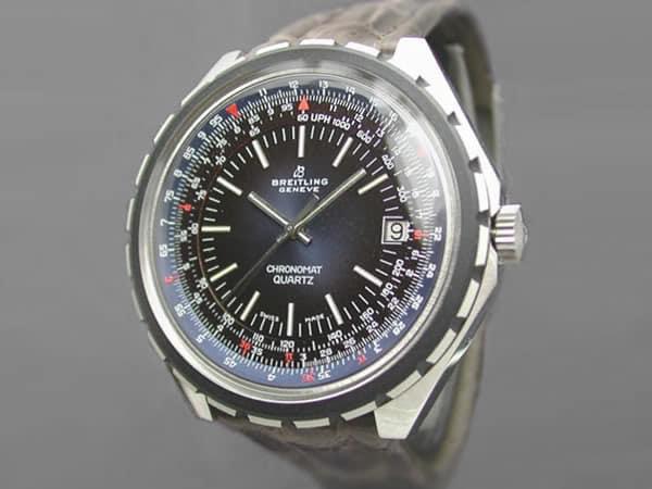 chronomat-ref-9108-600
