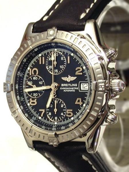 chronomat-ref-a13352-600
