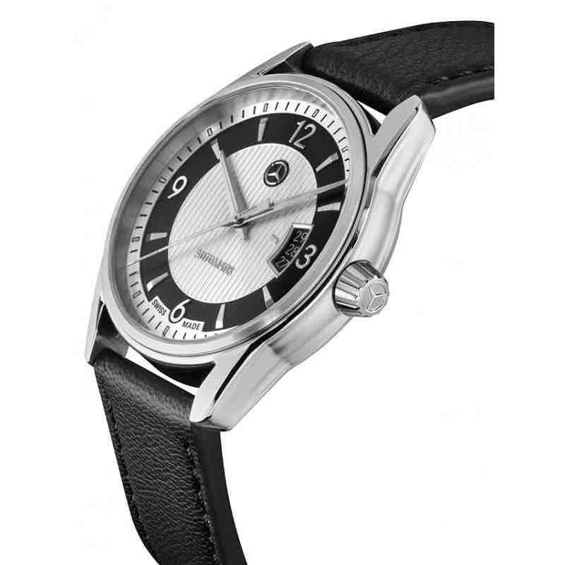 orologi merceses B66952930
