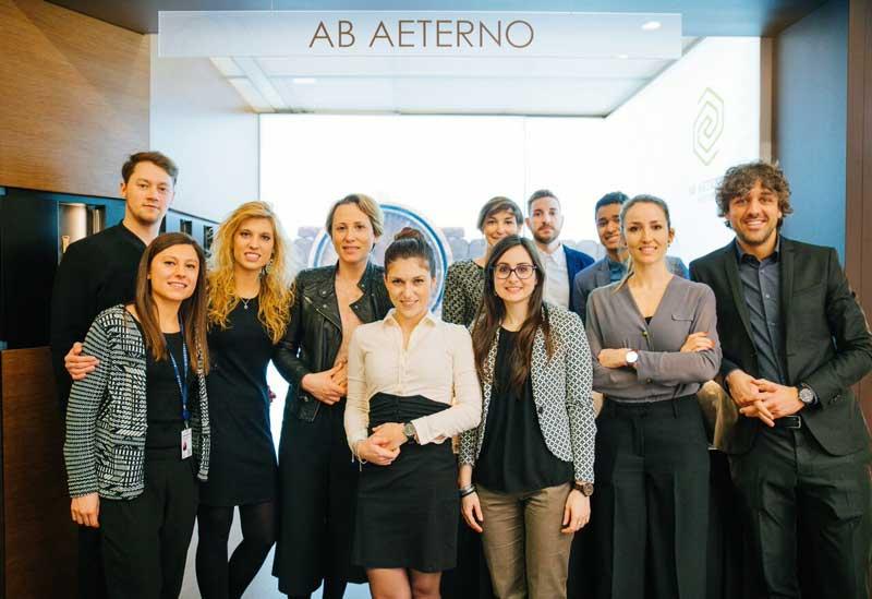 staff-COMPLETO-orologi-ab-aeterno