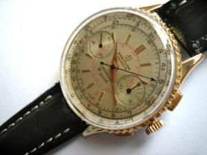 ca1950schronomat-769-rolled