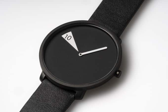 quadrante orologio freakishwatch