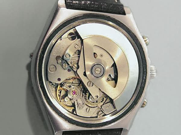 Valijoux 7750