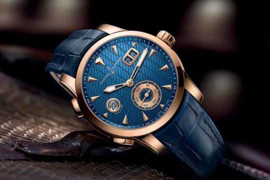 Ulysse Nardin: la storia, i modelli e i prezzi dei suoi orologi