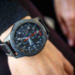 Classifica Miglior smartwatch: la nostra classifica sui 5 modelli migliori in commercio