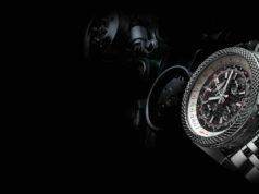 recensione Orologi Breitling